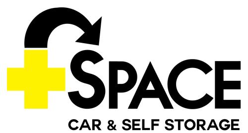 logo-masspace
