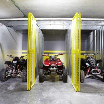 Box garaje 7
