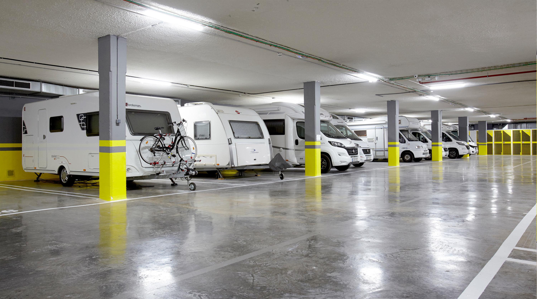 parcelas-garaje-sestao