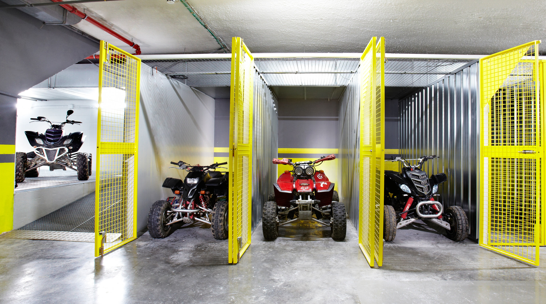 parcelas-moto-boxes